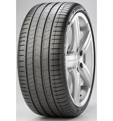 Pirelli 265/45R18 Y P-Zero Sport N1 101Y