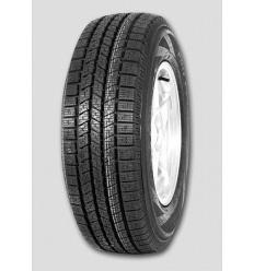 Pirelli 275/40R20 V Scorpion Ice* XL RunFlat 106V