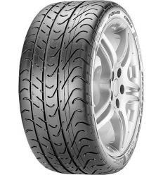 Pirelli 345/30R20 Y PZero Corsa Asimm.2 F 106Y