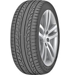 Roadstone 205/50R16 W N-6000 XL DOT13 91W