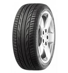 Semperit 205/55R17 V Speed-Life 2 XL 95V