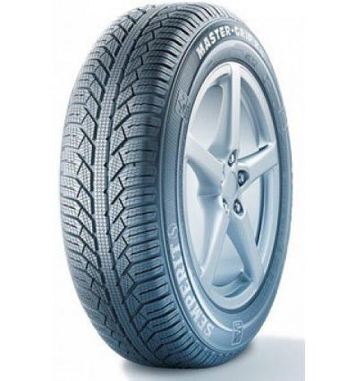 Semperit 205/65R15 T Master-Grip 2 94T