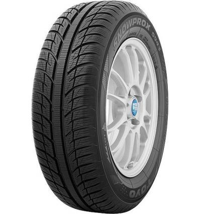 Toyo 175/55R15 T S943 Snowprox 77T
