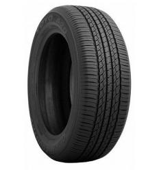 Toyo 215/55R18 H OpenCountry A20B 95H