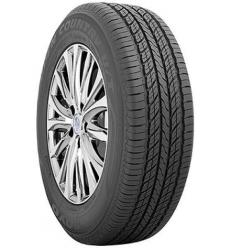 Toyo 215/55R18 V Open Country U/T XL 99V