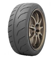 Toyo race 225/40R18 Y R888R Proxes XL 2G 92Y