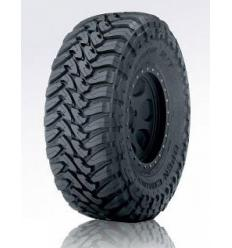 Toyo 265/65R17 P Open Country M/T 120P