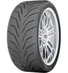 Toyo race 285/35R20 Y R888 Proxes 2G 100Y