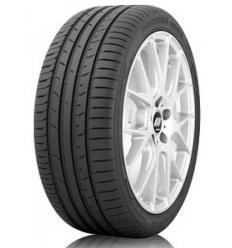 Toyo 315/35R20 Y Proxes Sport SUV XL 110Y