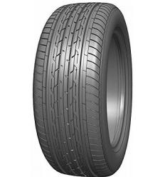 Triangle 225/65R17 H TE301 102H