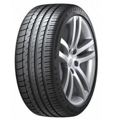Triangle 245/45R18 Y TH201 100Y