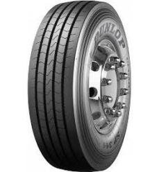 Dunlop 245/70R17.5 M SP344* 136/134M 3634M