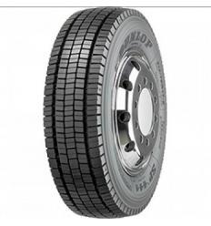 Dunlop 245/70R17.5 M SP444 136/134M 3634M