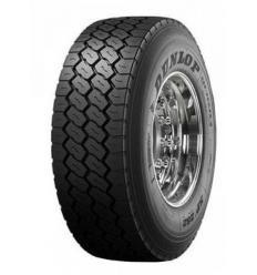 Dunlop 385/65R22.5 J SP282 160J158K TL 6058J