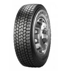 Formula 315/80R22.5 L Drive 156/150L 5650L