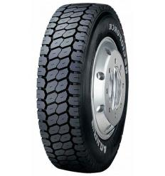 Fulda 215/75R17.5 M Regioforce 126/124M 2624M