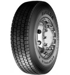 Fulda 315/70R22.5 L Ecoforce 2 154/150L 5450L