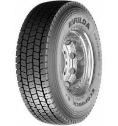 Fulda 315/70R22.5 L Ecoforce 2+ 154L152M 5450L
