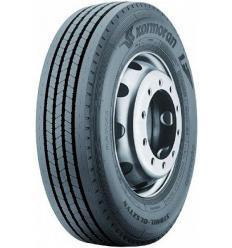 Kormoran 315/70R22.5 L F 154/150L 5450L