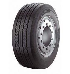 Michelin 385/65R22.5 K XMulti T 160K 160K