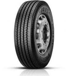 Pirelli 225/75R17.5 M FR85 Amaranto 129/127M 2927M