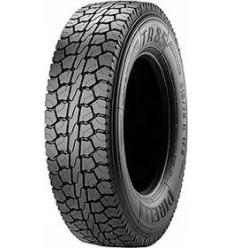 Pirelli 245/70R17.5 M TR85 Amaranto MS 136/134M 3634M