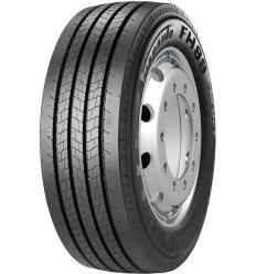 Pirelli 295/60R22.5 L FH88 Amar.Energy 150/147L 5047L