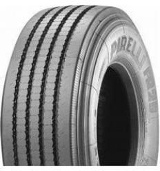 Pirelli 315/80R22.5 L FR25 156/150L(154M) 5650L