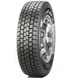 Pirelli 315/80R22.5 L TR01 MS 156/150L 5650L