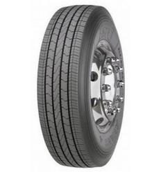 Sava 315/60R22.5 L Avant 4Plus 152/148L MS 5248L