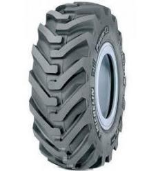 Michelin 440/80-28(16.9-28) A8 163A8