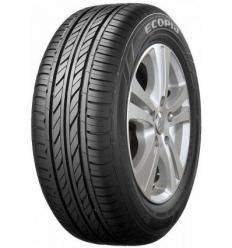 Bridgestone Személy 185/55 V83
