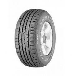 Continental Off Road 245/70 T111 XL