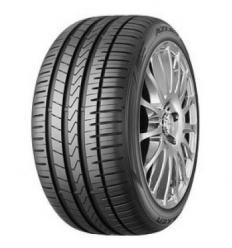 Falken Off Road 265/50 Y110 XL
