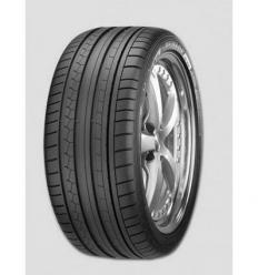 Dunlop Személy 265/40 Y105 XL