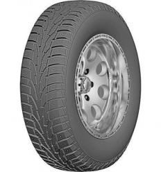 Infinity Off Road 265/70 T112