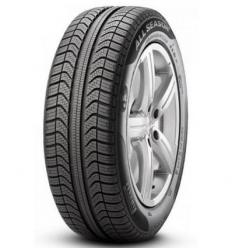 Pirelli Off Road 215/55 V99 XL