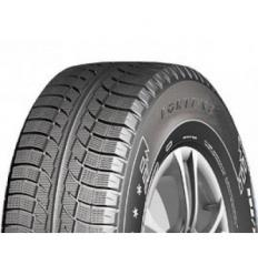Fortune Kisteher 215/65 R109