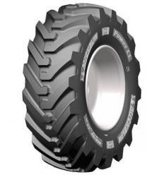 Michelin 400/70 A8149