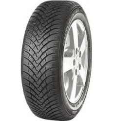 Falken Off Road 255/60 V112 XL