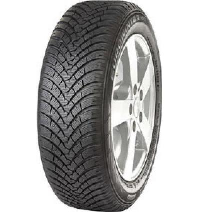 Falken Off Road 265/50 V110 XL