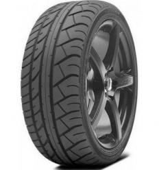 Dunlop Személy 285/35 Y104 XL