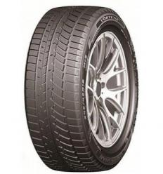 Fortune Off Road 265/60 H114 XL