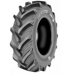 Taurus Traktor abroncs 12.4/ A8B1916