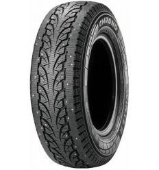 Pirelli Kisteher 205/75 R110