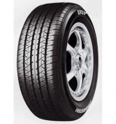 Bridgestone Személy 195/50 V84