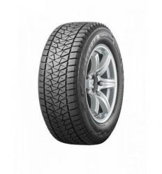 Bridgestone Off Road 265/55 T109