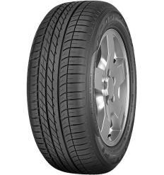 Goodyear Off Road 275/45 W110 XL