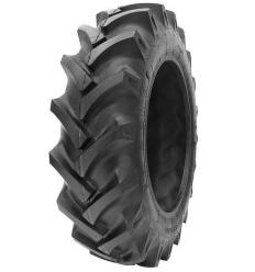 Seha Traktor abroncs 6.00/