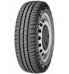 Michelin Kisteher 165/70 R89